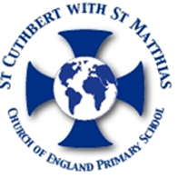 St Cuthbert with St Matthias CE Primary School Kensington and Chelsea
